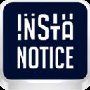 InstaNotice