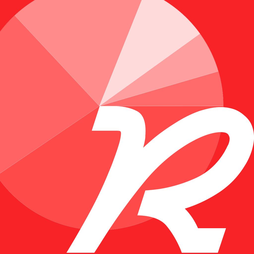 RetroChart