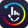 TouchPal - TouchPal Keyboard - Emoji & Gesture  artwork