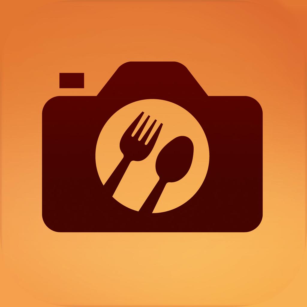SnapDish 料理カメラ - みんなの料理写真&レシピ